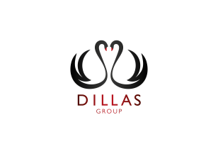 Dillas_group-logo-04