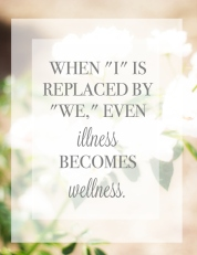 when-i-is-replaced-by-we